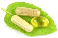 Herbal Sperm Enhancers Capsules