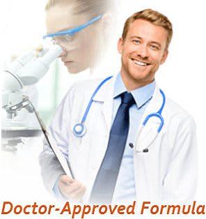 Volume Pills Doctor-Approved Formula