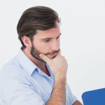 Effective Ways to Prevent Prostatitis