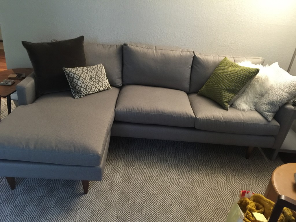 Jasper Sofa Room And Board Review Sofa MenzilperdeNet