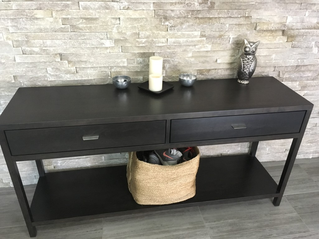 Room and board console table table designs room and board console table designs geotapseo Image collections
