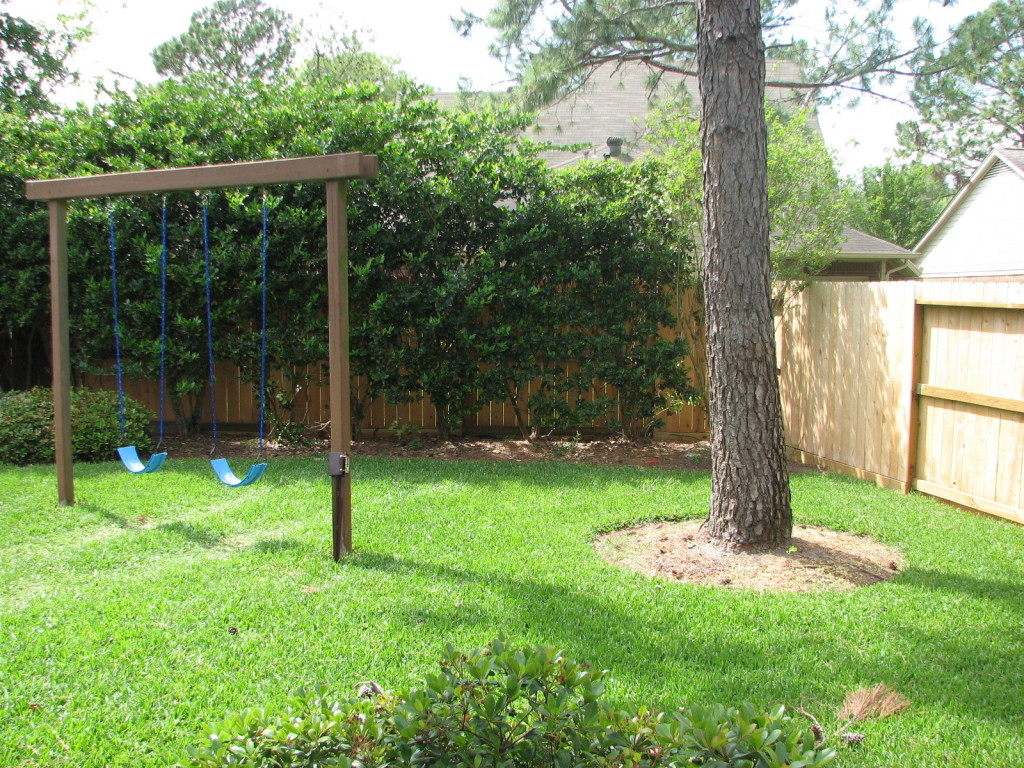 swing n slide kodiak swing set kit lumber not included swing sets at hayneedle