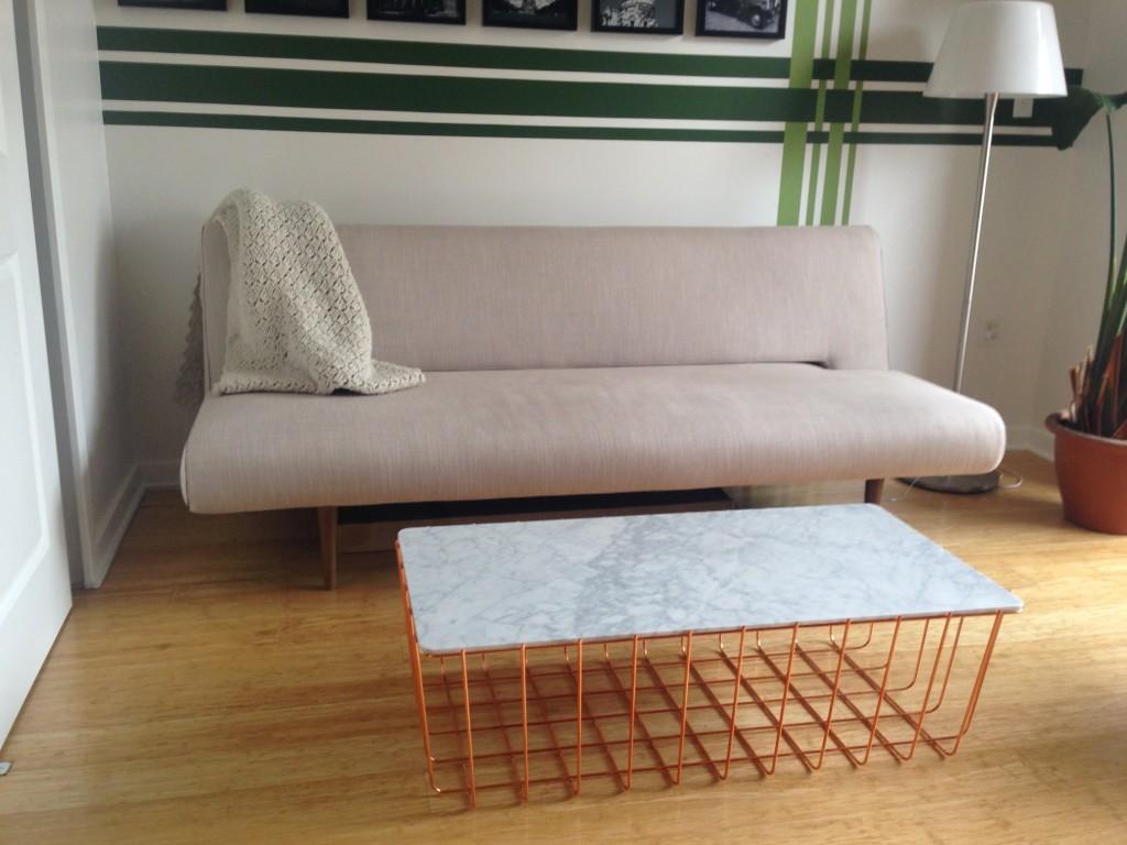 Innovation Unfurl Sofa Bed Uk Www Cintronbeveragegroup Com