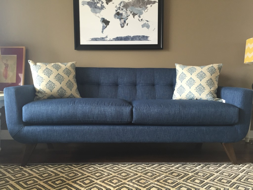 thebay furniture. hudson sofa best ideas 2017 thebay furniture o