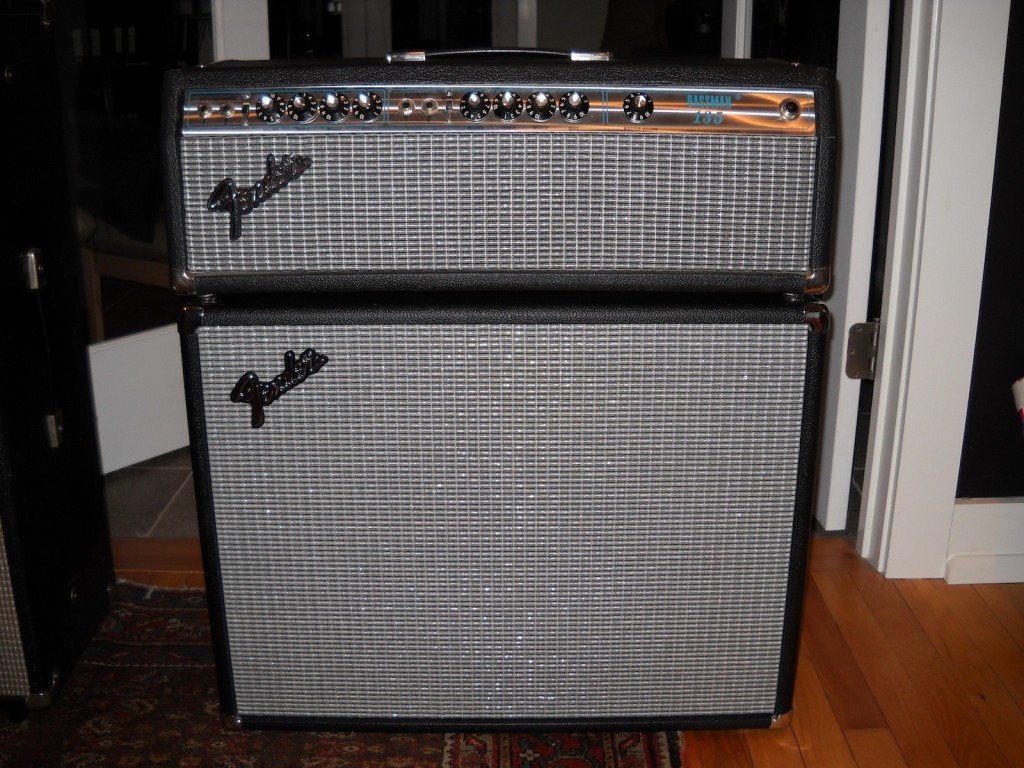 for replay fender sale products speaker guitar neo cabinet bassman