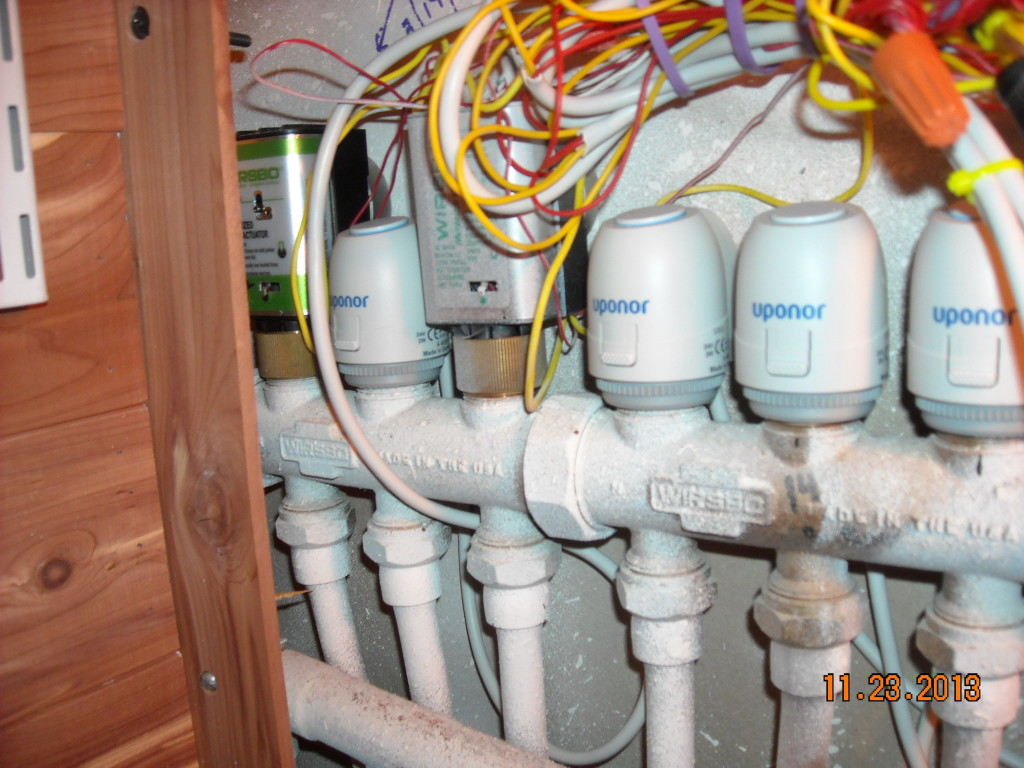 pioneer deh p6300 wiring diagram 9b60 4 wire wirsbo valve wiring diagrams wiring resources  wire wirsbo valve wiring diagrams