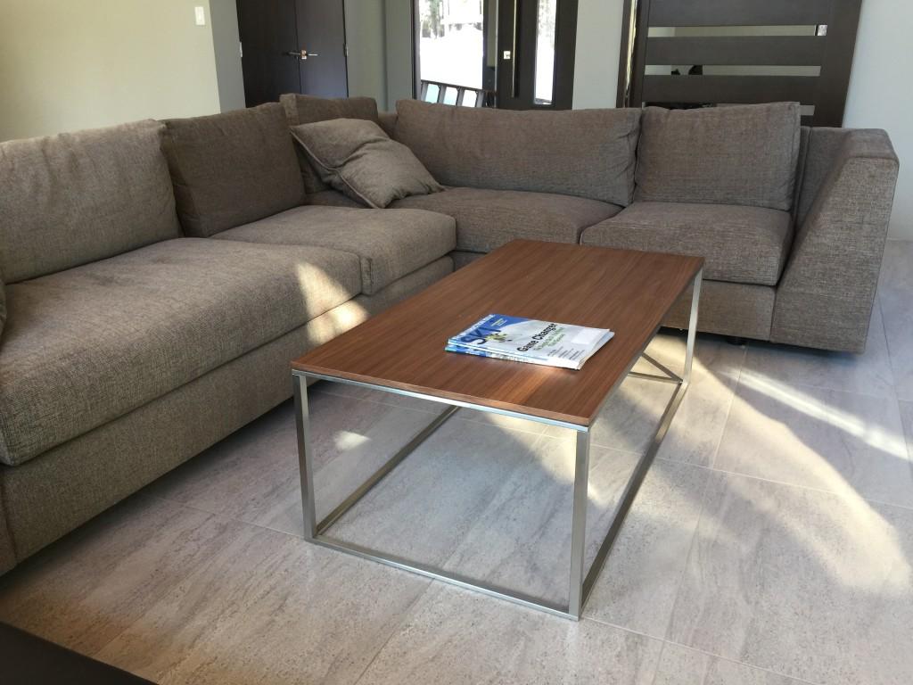 blu dot coffee table  interior decor ideas - image thumbnail