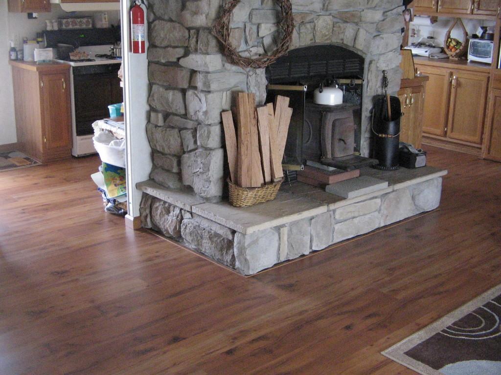 a little goes long way a little goes long way hardwood floor cleaner bellawood lumber liquidators u003e source
