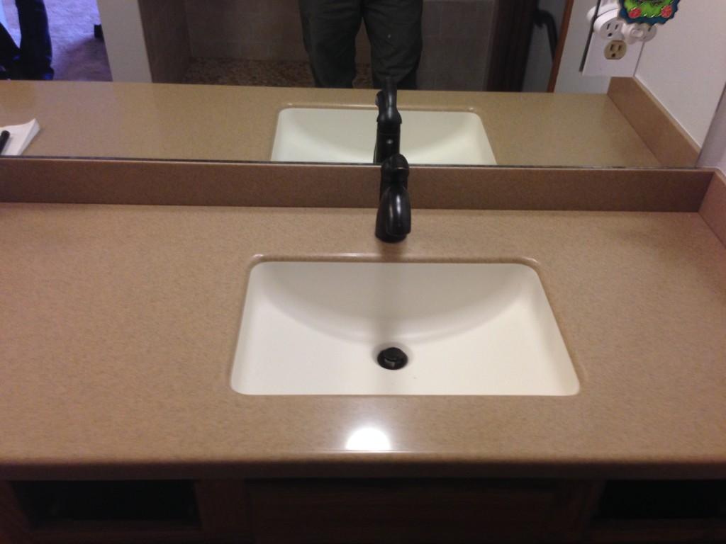 Delta 538 Ru Dst Lahara Single Handle Centerset Lavatory Faucet Two Center Set Bathroom Parts Diagram Model Nice