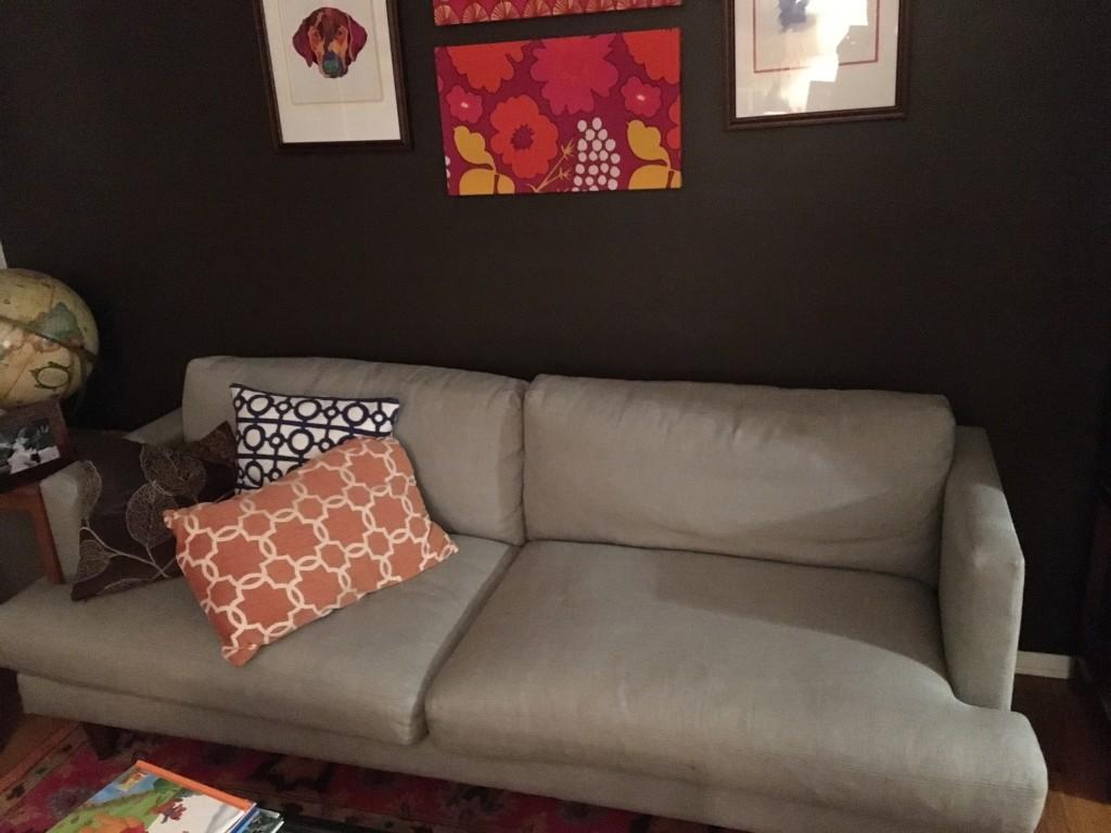 campbell sofas modern sofas modern living room furniture