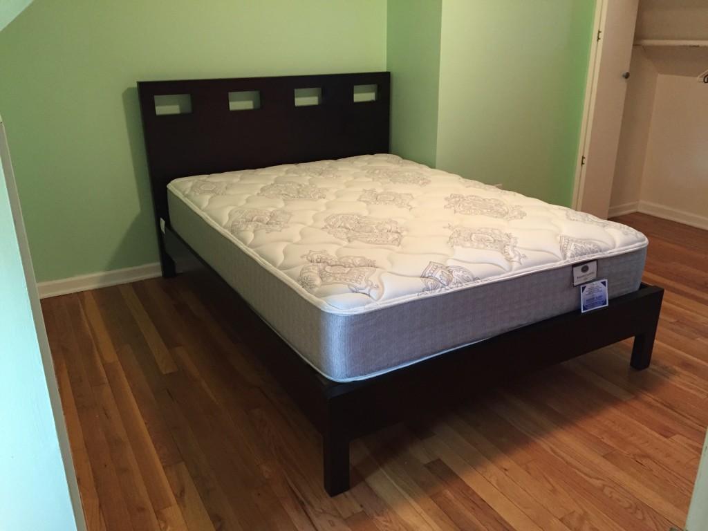 nebraska furniture mart mattress cover best mattress 2017