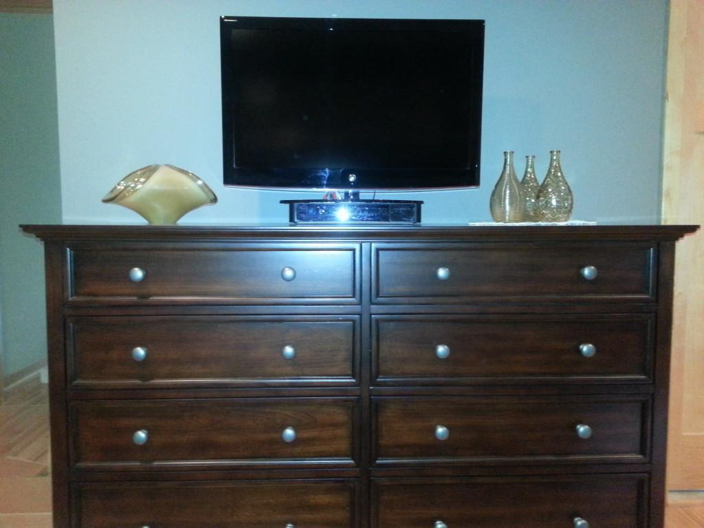 Bedroom Sets Hom Furniture spencer storage bed bedroom suite | hom furniture | furniture