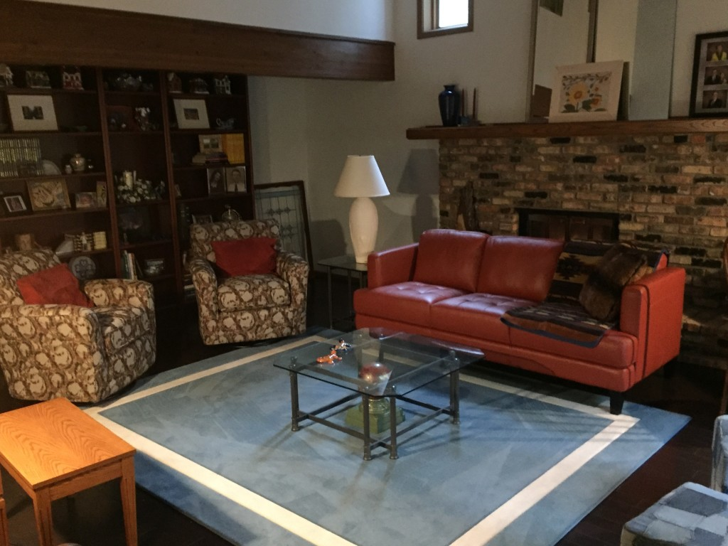 Galore Leather Sofa   HOM Furniture   Furniture Stores in Minneapolis  Minnesota   Midwest. Galore Leather Sofa   HOM Furniture   Furniture Stores in