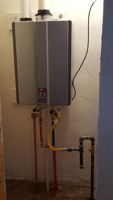 ruc98ip - rinnai ruc98ip - ruc98ip 199,000 btu, condensing indoor