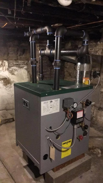 6305035 peerless 6305035 63 05 147000 btu output spark 6305035 peerless 6305035 63 05 147000 btu output spark ignition packaged residential steam boiler nat gas swarovskicordoba Choice Image