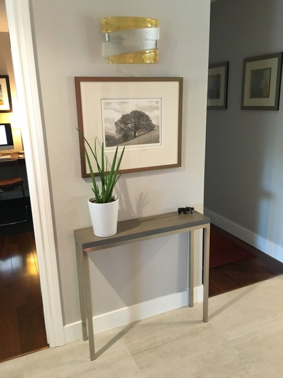portica modern console tables - modern console tables - modern