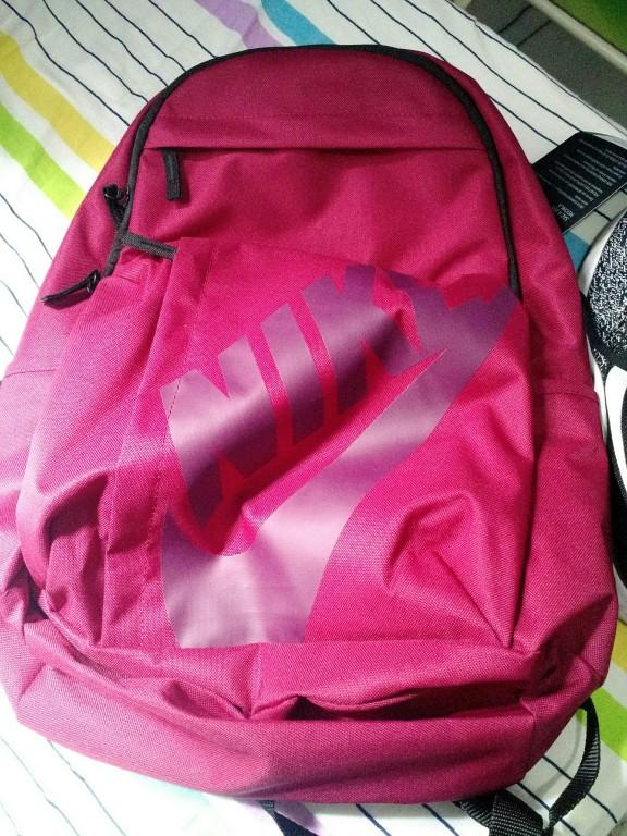 b70faff0b Mochila Nike Elemental | Nike