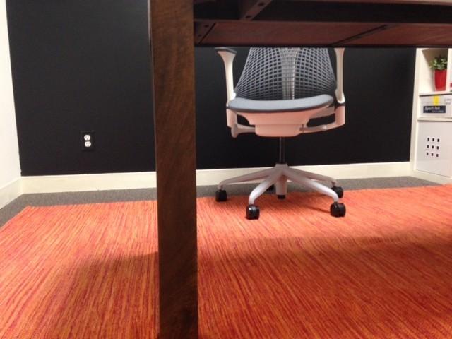 The Herman Miller Sayl Chair Smart Furniture