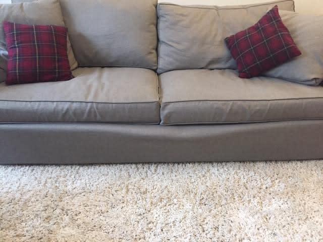 York Guest Select Sleeper Sofa