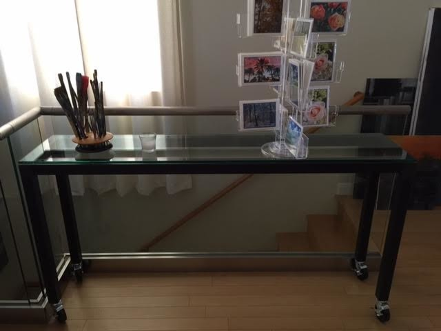 100 room and board console table best 25 buffet tables idea