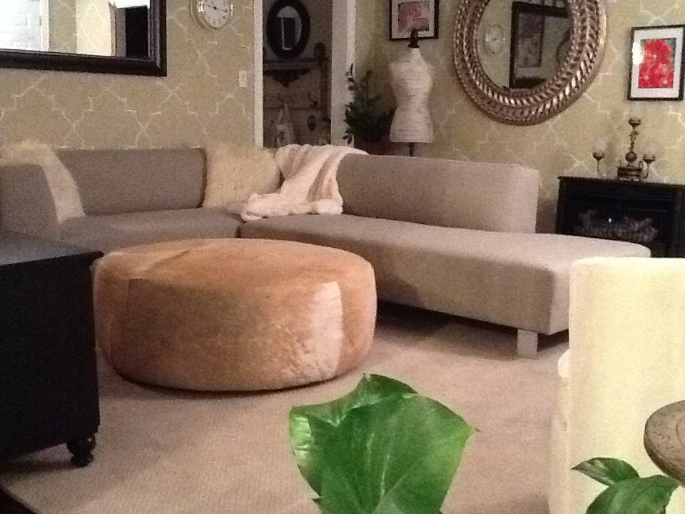 Good Room And Board Chelsea Sofa Review Hpricot Com