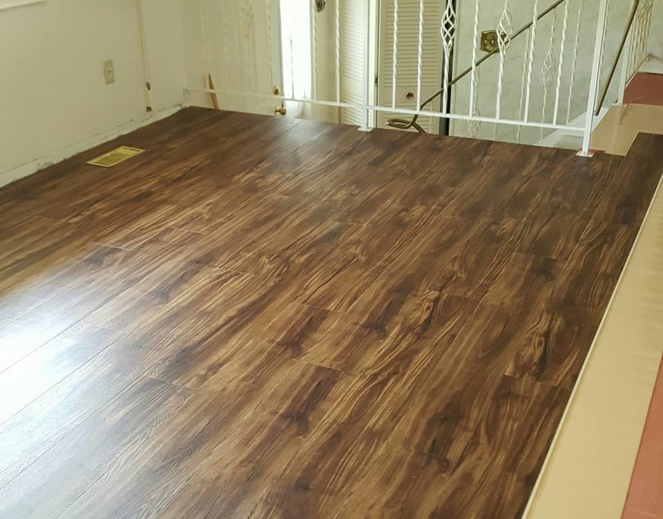 Lumber Liquidators Flooring Alyssamyers