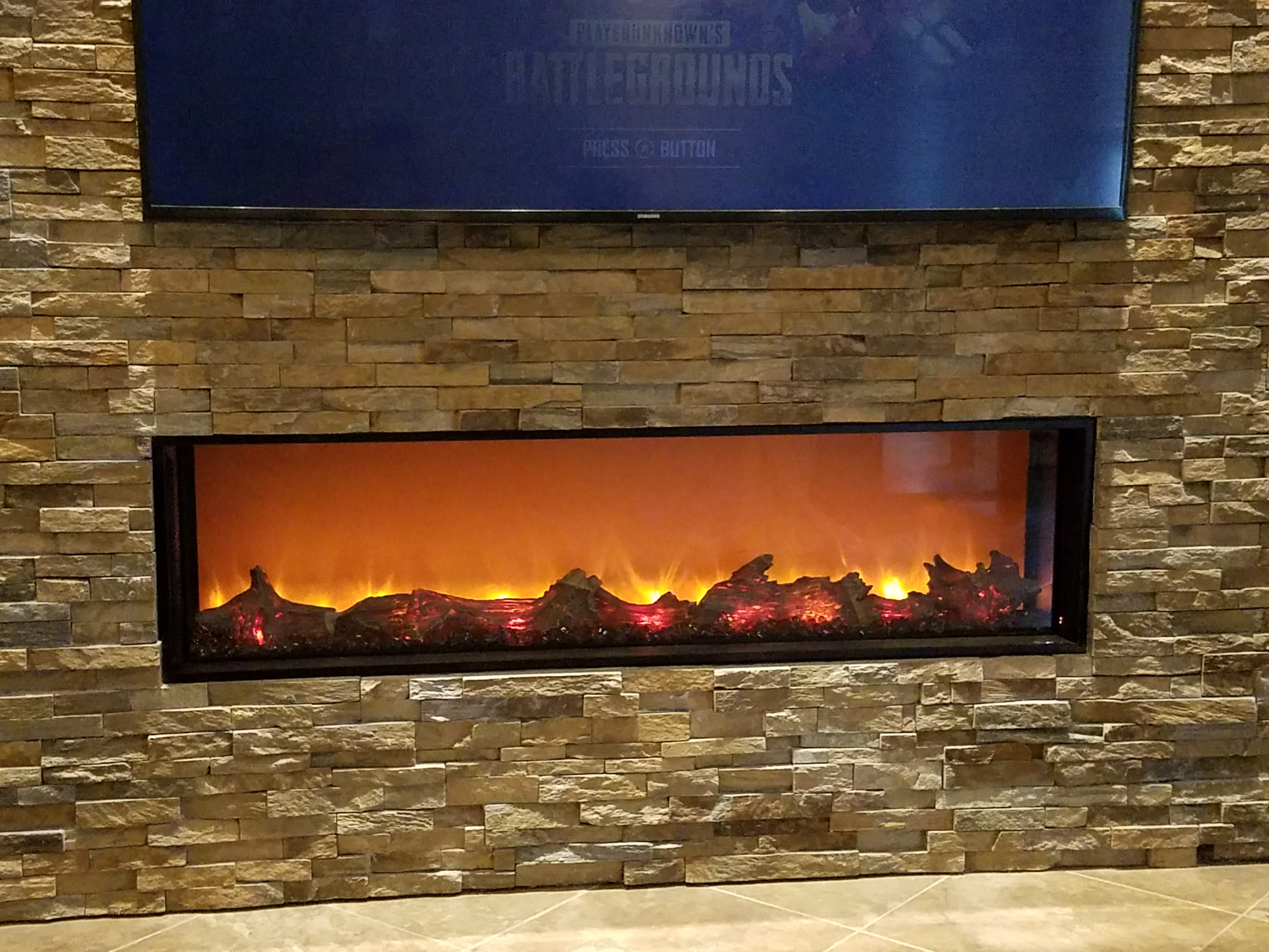fireplace gas sided insert australia inserts double prices indoor with wood melbourne burning outdoor blower