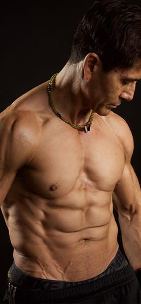 Sergio-Carbajal-la-fitness-trainer