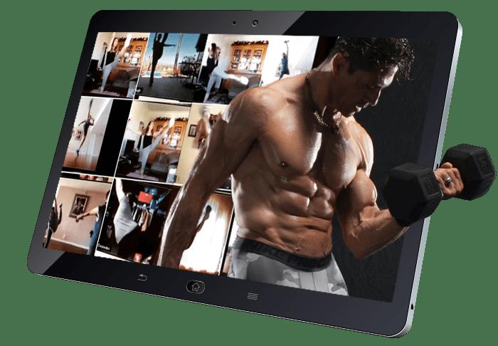 los-angeles-online-fitness-trainer-sergio-carbajal-powerserge
