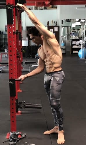 sergio-carbajal-personal-fitness-trainer-powerserge