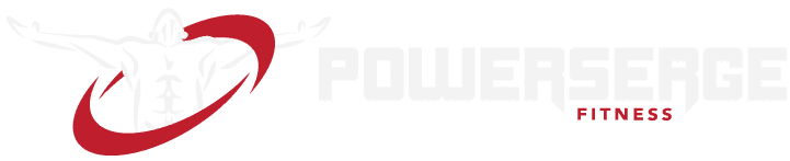 Powerserge-Fitness-Logo-White