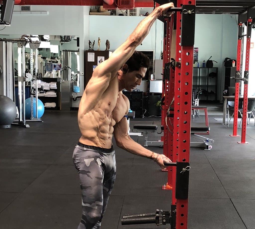 sergio-carbajal-powerserge-los-angeles-fitness-trainer