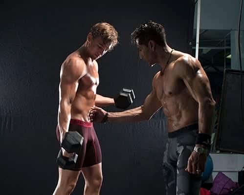 fitness-trainer-Sergio-Carbajal-los-angeles