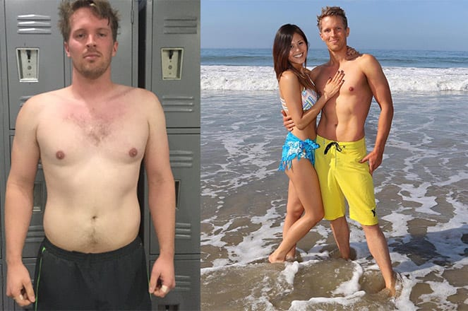 Weight-Loss-Transformation-Before-and-After-photo