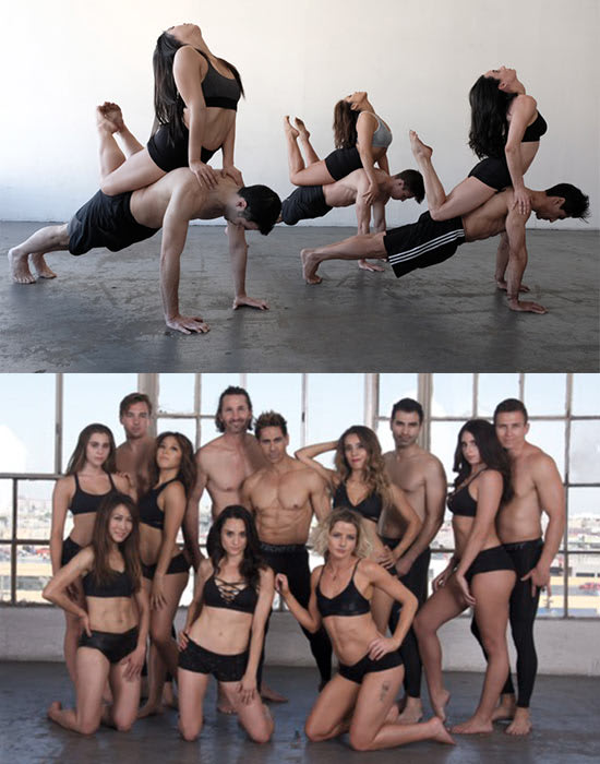 group-of-fitness-people-training