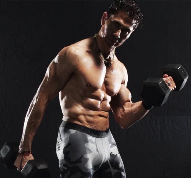 la-fitness-trainer-sergio-carbajal