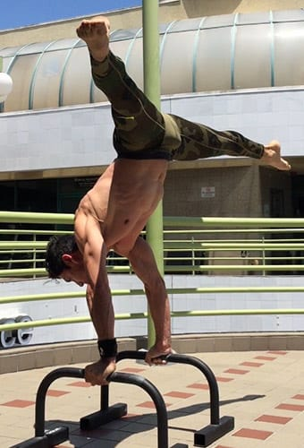 extreme-fitness-powerserge-sergio-carbajal-los-angeles-california