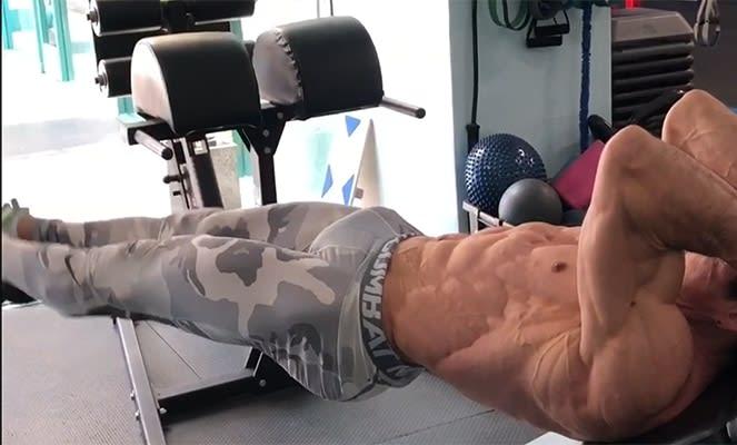 sergio-carbajal-powerserge-la-best-personal-trainer