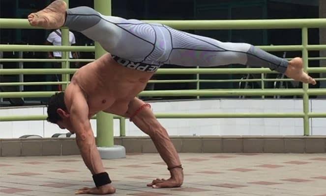 personal-fitness-trainer-la-powerserge