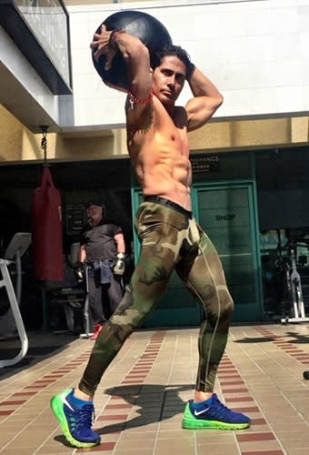 la-best-personal-fitness-trainer-sergio-carbajal