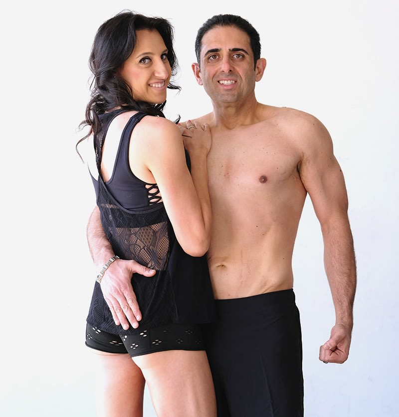 diana-and-ajang-weight-loss-with-powerserge-Sergio-Carbajal