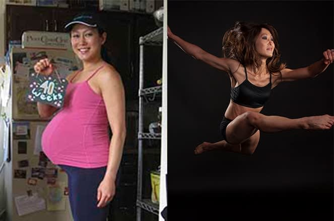 before-and-after-pregnancy-weight-loss-powerserge-sergio-carbajal