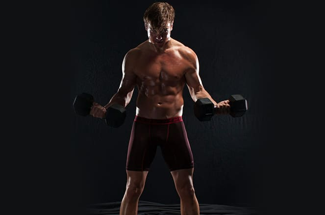 weight-loss-kris-powerserge-sergio-carbajal