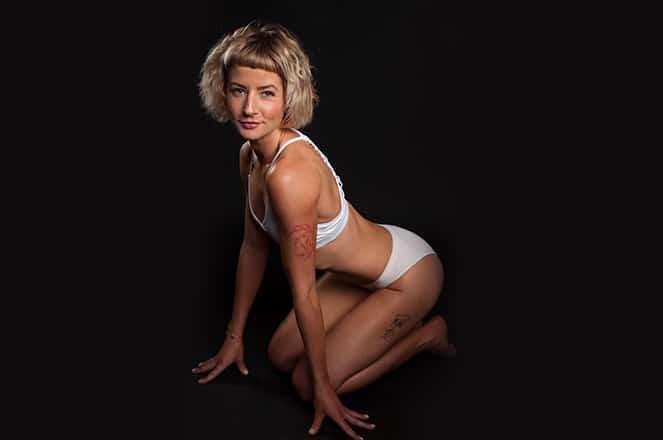 weight-loss-Christine-powerserge-sergio-carbajal