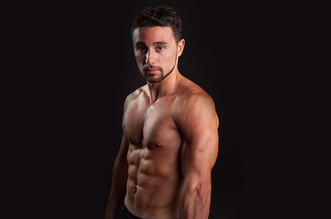 weight-loss-Daniel-powerserge-sergio-carbajal