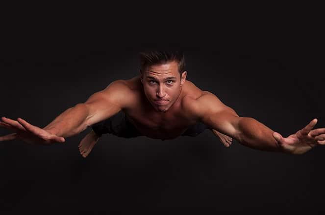 weight-loss-Tyler-powerserge-sergio-carbajal