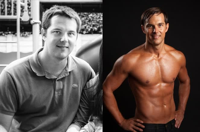 before-and-after-weight-loss-Tim-Sergio-Carbajal-Powerserge