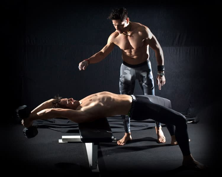 los-angeles-personal-fitness-trainer-Sergio-Carbajal