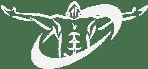 Powerserge-fitness-logo-sergio