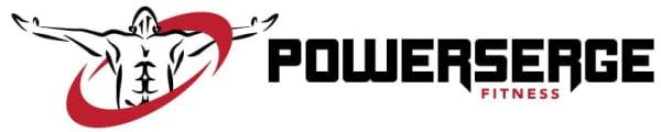 Powerserge-fitness-logo-795x159